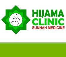hijama_edited.jpg