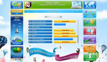 Mathletics-Homepage-WEG-1024x600.jpg