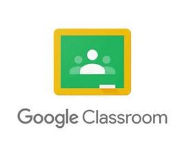 classroom_edited.jpg