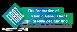 FIANZ-logo2.png