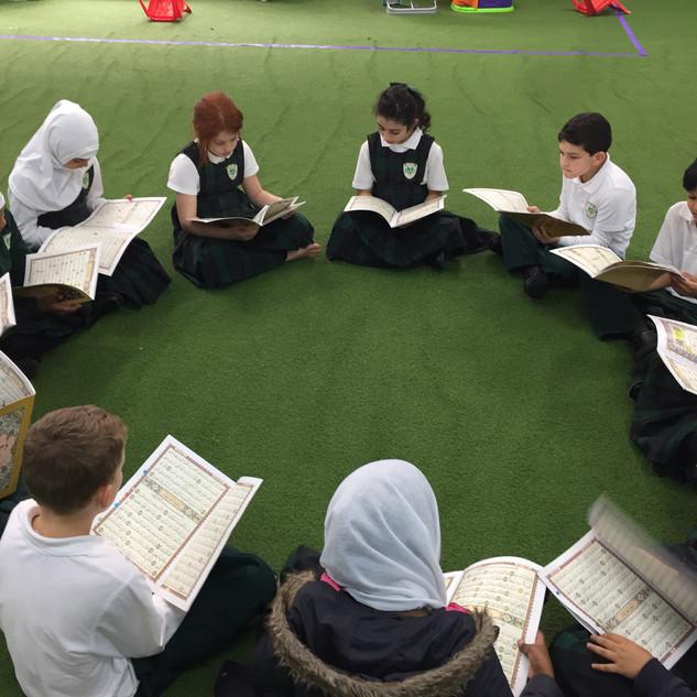 Quran reading.JPG