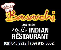 bawarchi-new-logo.png