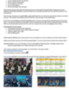 rm2 news2 t3.JPG