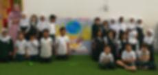 Rm3 Mural.jpg
