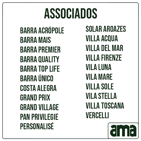 AMA Associados.png