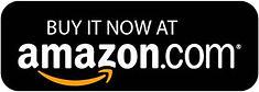 AmazonBuy_01.jpg