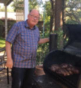 Patrick cooking.jpg