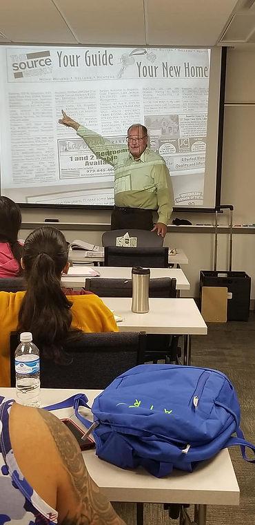 Patrick Henry teaching.jpg