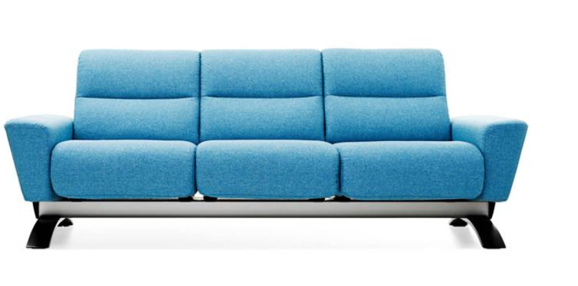 see best pricing on the stressless sofa line by ekornes