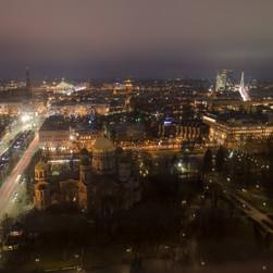 20171227-Riga_Silvester_Dana_Denk_Wedding_Luxury_Photography_117A5636_325128.jpg