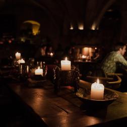 20171227-Riga_Silvester_Dana_Denk_Wedding_Luxury_Photography_117A5680_369144.jpg