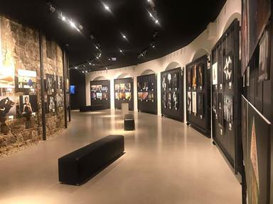 Foto Galerie Hartlauer 2018
