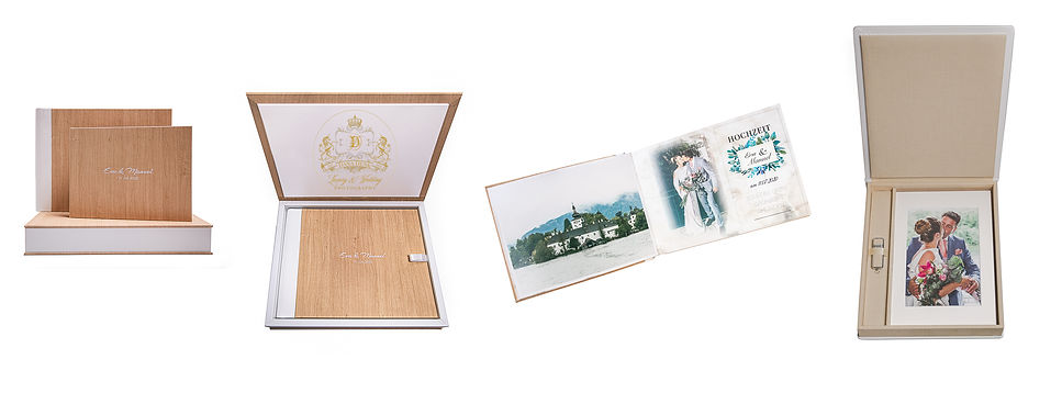 Hochzeit_Fotobuch_WEB_mit logo 6.jpg
