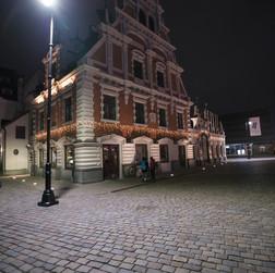 20171227-Riga_Silvester_Dana_Denk_Wedding_Luxury_Photography_117A5757_446174.jpg