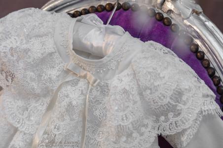 Wedding_Luxury_Photography_by_Dana_Denk_