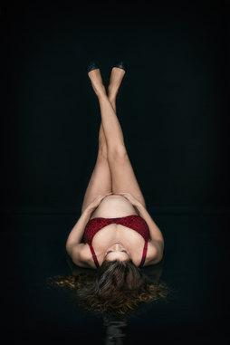 Schwangerschaftsfotoshooting_by_Dana_Denk_WEB_9.jpg