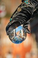 Die schönsten Bilder von Venedig....
