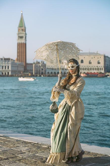 Dana Denk Wedding & Luxury Fotograf in Oberösterreich