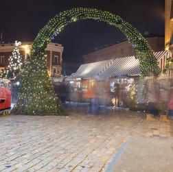 20171226-Riga_Silvester_Dana_Denk_Wedding_Luxury_Photography_117A5518_20782.jpg