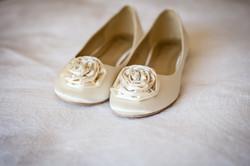 Wedding day hi-res-2