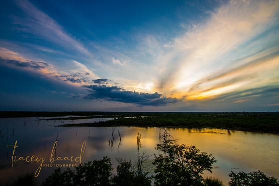 kruger sunset-1.jpg