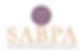 SABPA logo.png