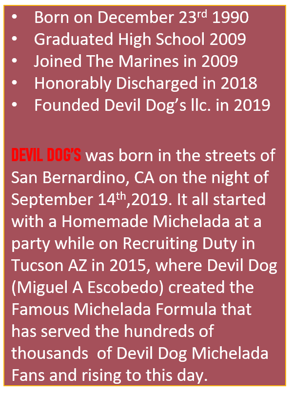 Miguel Info.png