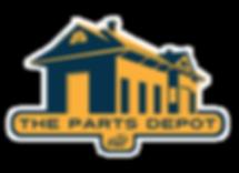 ThePartsDepot_EntryPageLogo_800X579_1129