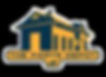 ThePartsDepot_Logo_11292018.png