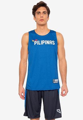 Gametime Men's Pilipinas Jersey