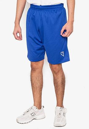 Gametime Men's Reversible Shorts