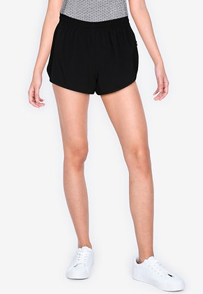 Gametime Women's Forward Shorts