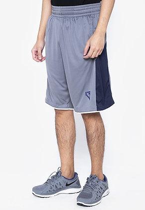 Gametime Men's Basketball VIII Shorts