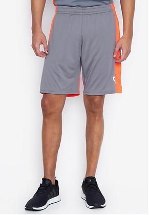 Gametime Men's Next Level Shorts
