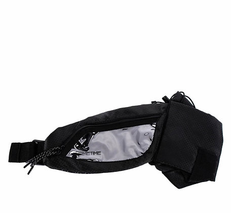 Gametime Running Marathon Belt Bag