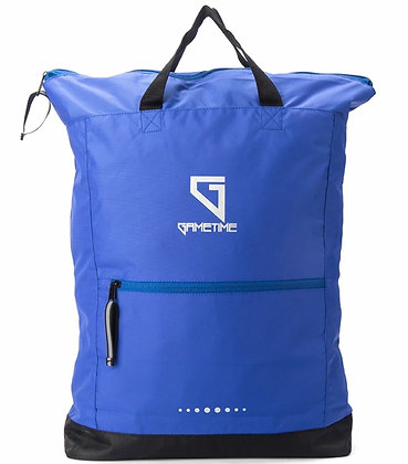 Gametime Backpack Maxx