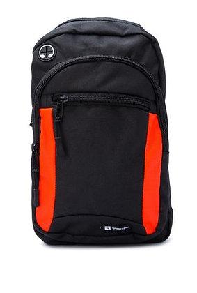 Gametime Body Bag