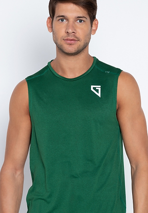 Gametime Men's Hustle Tank