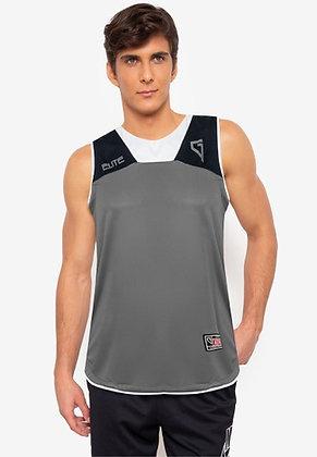 Gametime Men's Basketball VIII Jersey