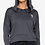 Thumbnail: Gametime Women's Bring It On Sweater