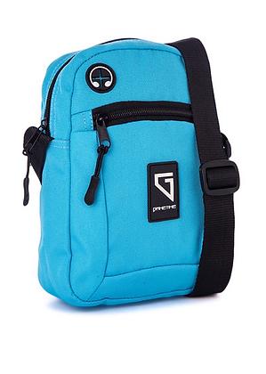 Gametime Sling Bag Keep It Cool