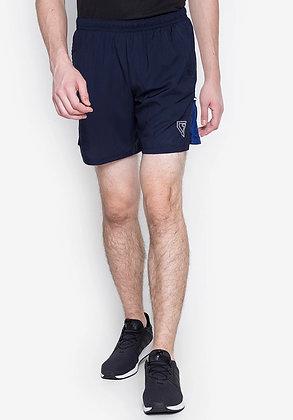 Gametime Men's New Element Shorts