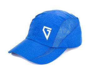 Gametime Air Cool Cap