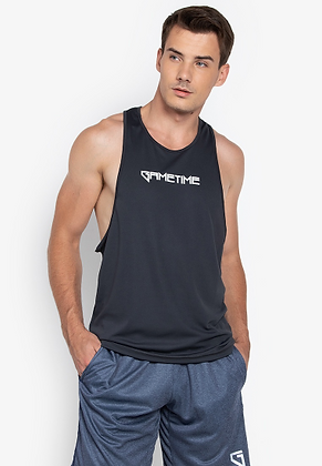 Gametime Men's Stringer