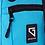 Thumbnail: Gametime Sling Bag Keep It Cool