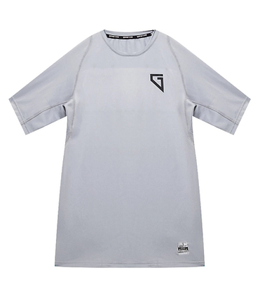 Gametime Men's Wrap-up T-shirt