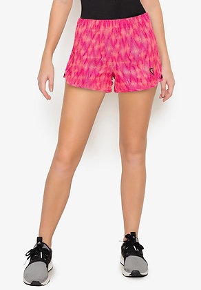 Gametime Women's Running Shorts VII