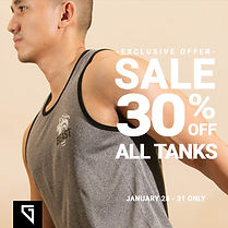 ALL-TANKS-ON-SALE---POSTER.jpg