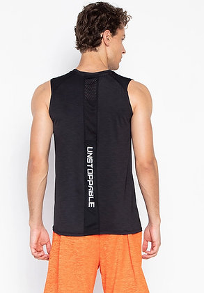 Gametime Men's Unstoppable Tank