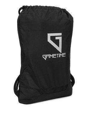 Gametime String Bag